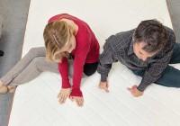 Označení tvrdosti matrace nemusí vždy odpovídat skutečnosti