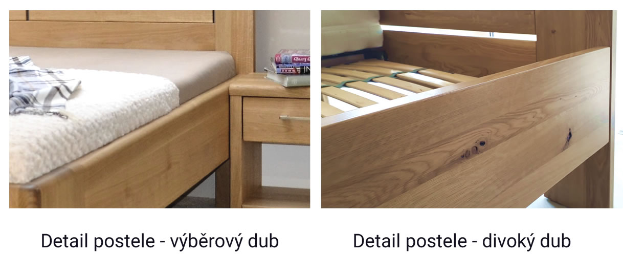 detaily-vyberovy-a-divoky-dub