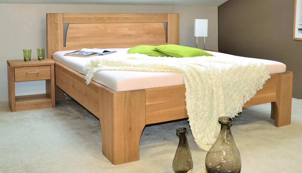 postel-holywood-vyberovy-dub