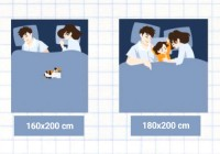 velikosti-postele