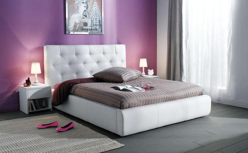 moderni-postel-ekokuze